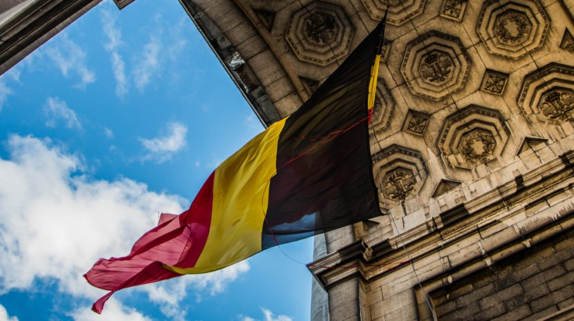 What U.S. Businesses Can Learn From Their Belgian Small Business Counterparts