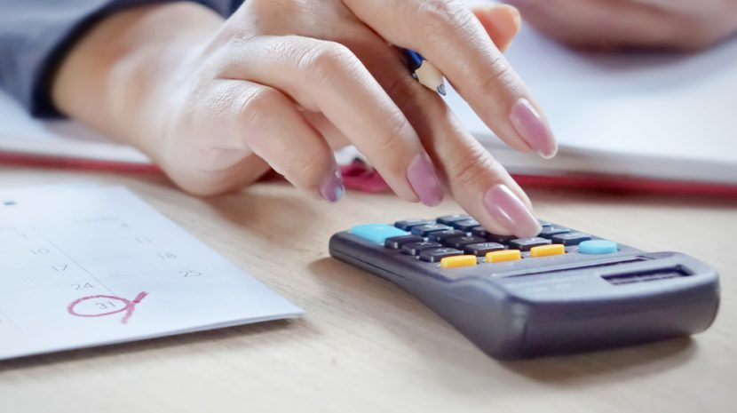 Small Business Debt Collection Tips