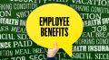 The Number 1 Benefit Your Employees Want