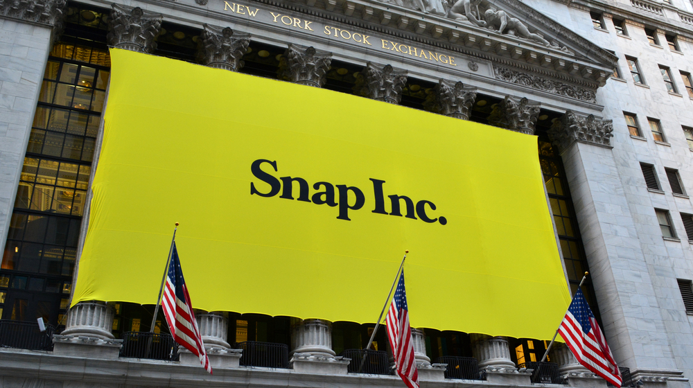 Is Snapchat Good for Business?
