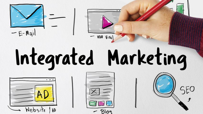 Examples Of Great Integrated Marketing Campaigns  Small Business
