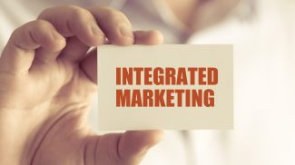 Why Integrated Marketing is Important