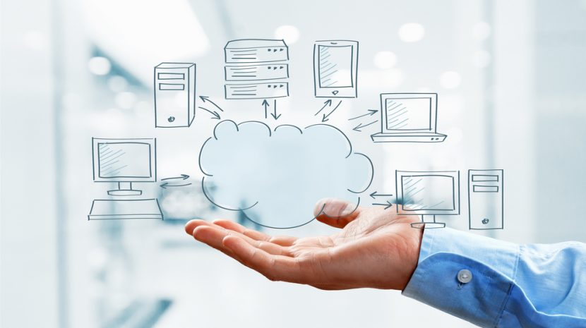 5 Ways to Keep the Cloud from Becoming Too Expensive