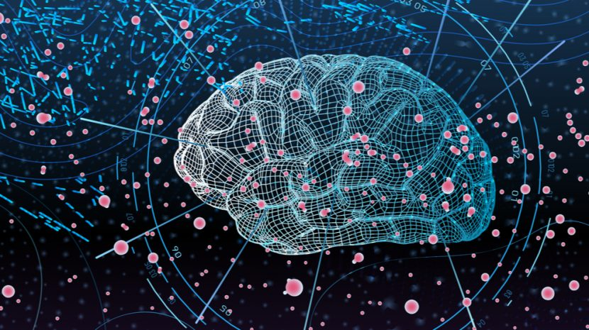 What Small Businesses Should Know About Neural Machine Translation