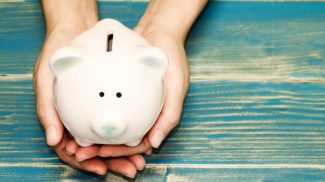 50 Painless Ways to Save Money in Your Business Operations