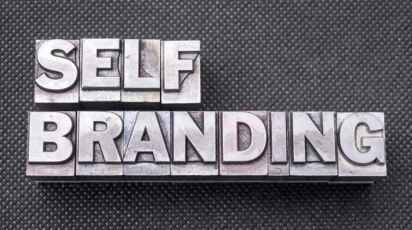 The Importance of Self-Branding for SMB Owners