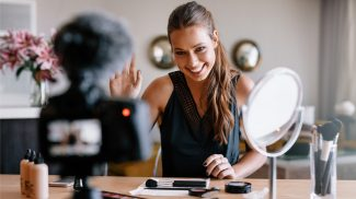 25 Tips for Creating Marketing Videos