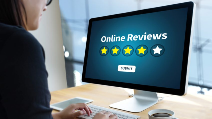 How to Improve Your Online Local Business Reviews