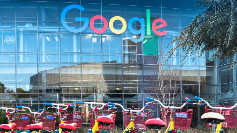 Google Reiterates Quality Content Indirectly Affects Rank