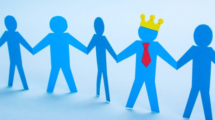 20 Employee Recognition Ideas for Your Small Business