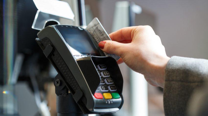 House Won't Undo Debit Card Swipe Fee Reform, Retailers Rejoice