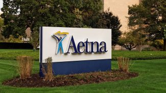 Health Insurer Aetna Pulls Out of Obamacare