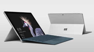 Surface Pro Battery Life