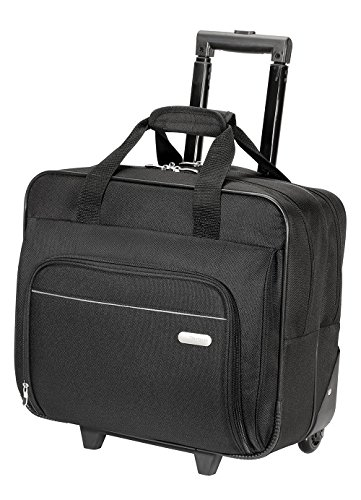 25 Travel Accessories for Men -
