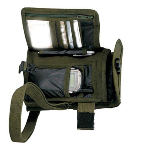 25 accessoires de voyage pour hommes - sac de voyage