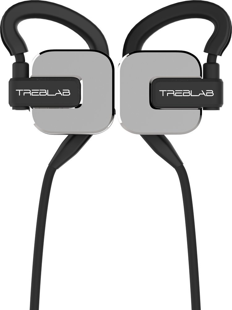 25 Travel Accessories for Men - Treblab Connectivity Headphones