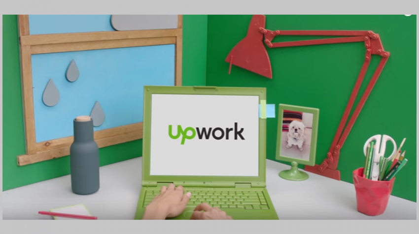 How to Post a Job on Upwork