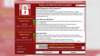 Preventing WannaCrypt: Small Business Lessons