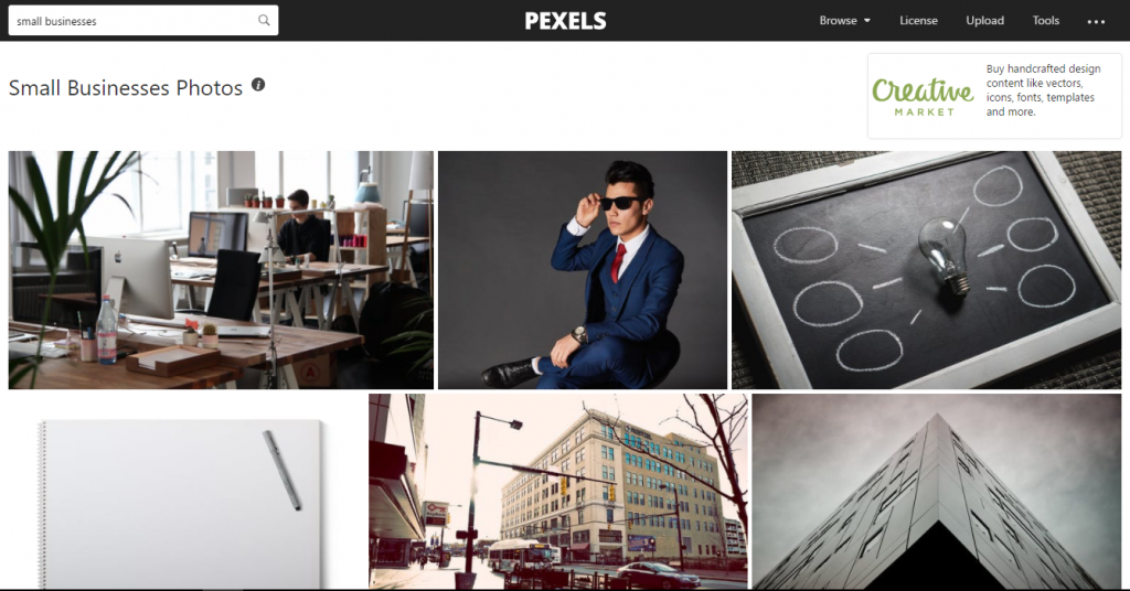 Tips for Building a Remote Digital Marketing Team - Pexels