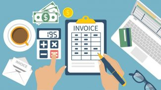 Looking for Accounts Receivable Factoring? Ask the Right Questions, Get The Best Deal