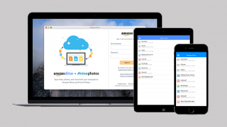 No More Amazon Unlimited Storage Plan