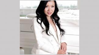 Success Tips from CEO Yang Yang