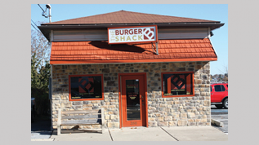 11 Amazing Local Marketing Hacks From This Popular Community Burger Joint