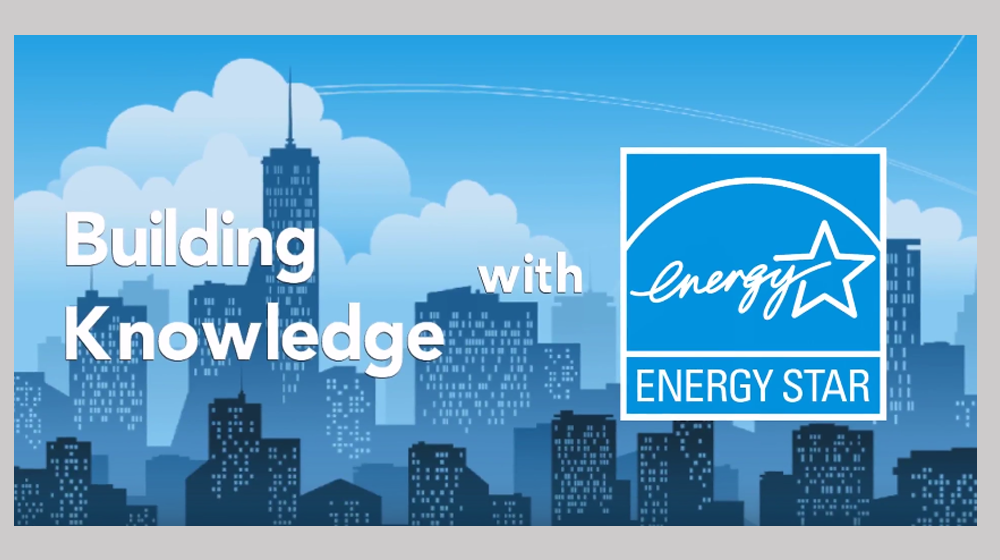 What Is ENERGY STAR and Is It Worth It for Small Businesses?