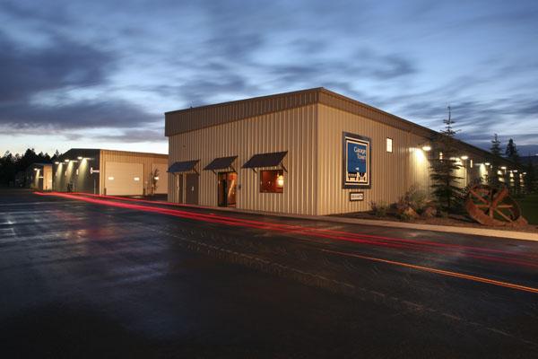 15 Storage Franchise Business Opportunities - GarageTown USA