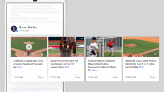 What is Google Posts? If You Don't Know, You'd Better Read This