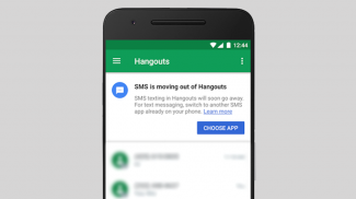 Bye Bye Google Talk: What You Need to Know About Transition to Hangouts