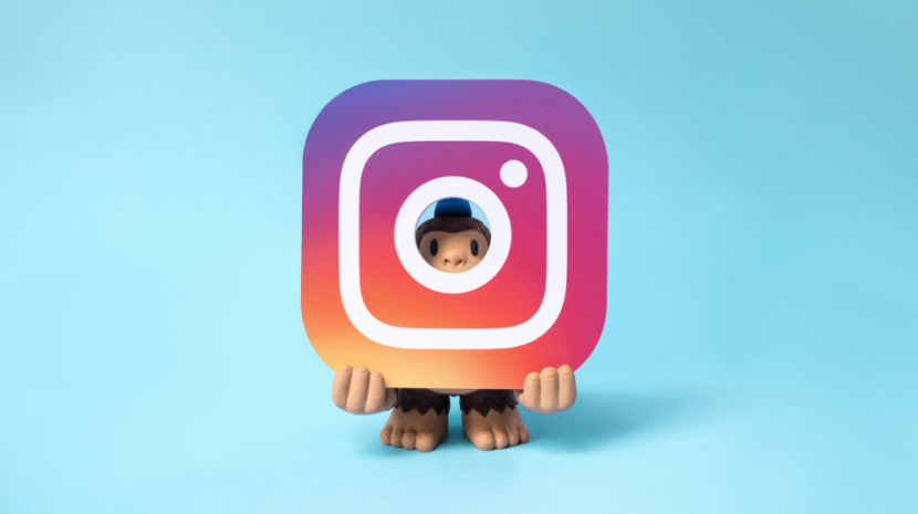 MailChimp Follows Up Facebook Ad Service With MailChimp Instagram Ad Campaigns