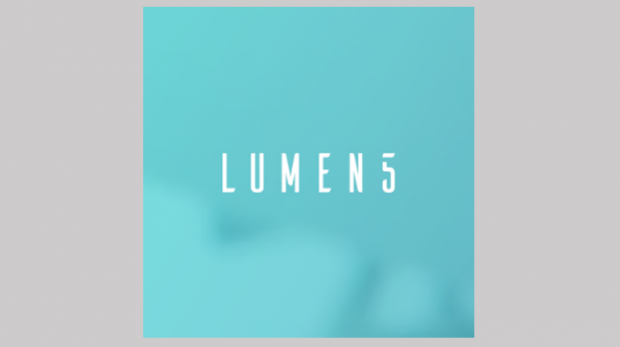 Can Lumen5's AI Really Create Marketing Videos Automatically? Read Our Lumen5 Review
