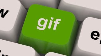 25 Perfectly Acceptable GIF Reactions for Businesses