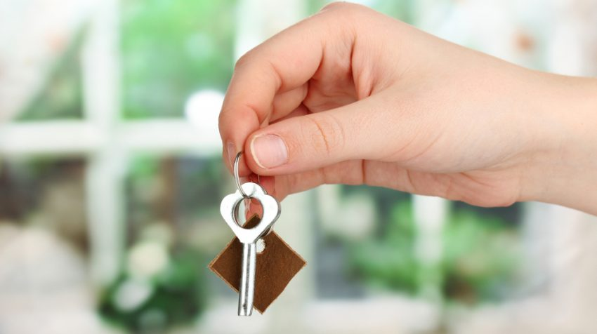 Small Businesses -- Should You Rent or Own Business Assets?