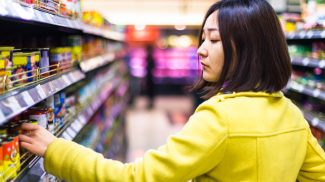 What Chinese Consumers Want Most