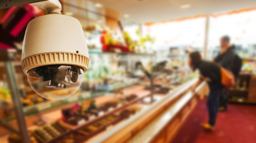 Apply These 25 Tips to Improve Security at Your Small Business