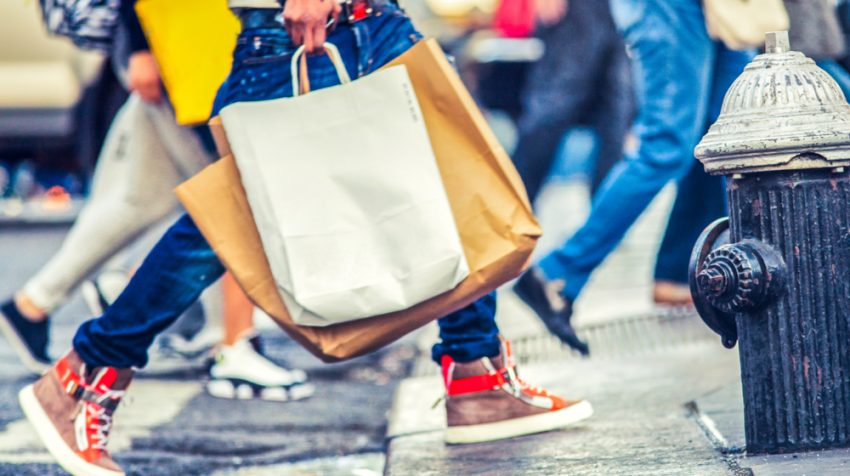 Why You Need a Must Have Product