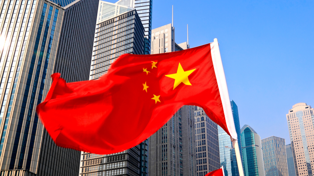 China Needs Your Small Business Products - Small Business ...