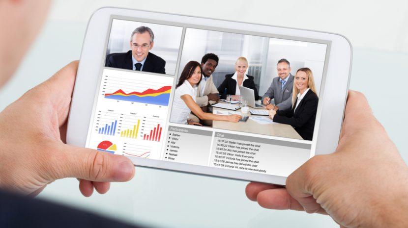 Tips for Building a Remote Digital Marketing Team