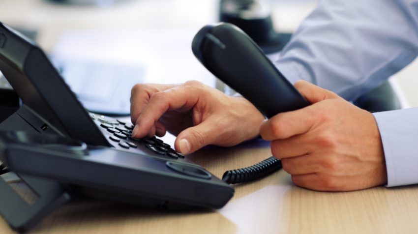 10 Things Small Businesses Should Know about Toll Free Numbers