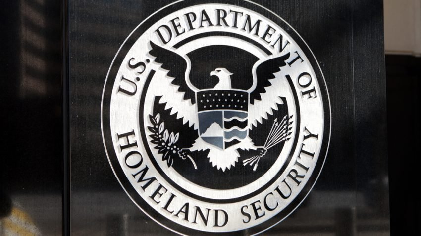Homeland Security Announces New Security Measures for US Bound Flights