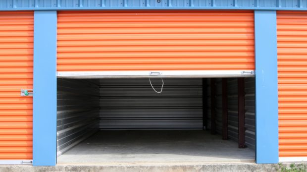 15 Storage Franchise Business Opportunities