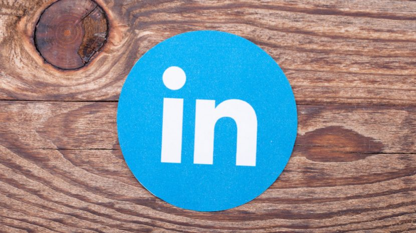 The Surprisingly High Rate of LinkedIn Profile Lies