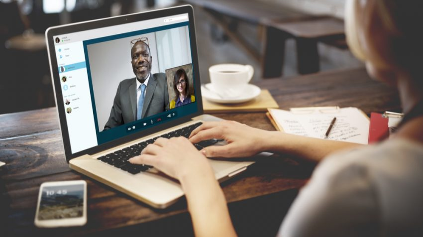 50 Rules for Online Business Meeting Etiquette