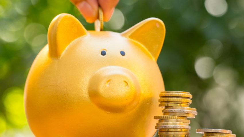 Tips for Building a Business Emergency Fund