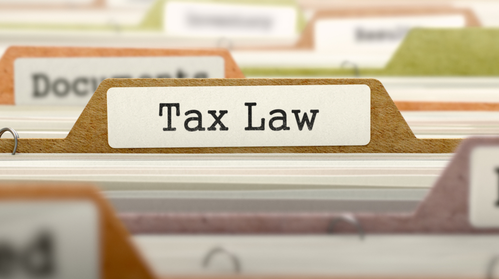Tips on Avoiding Tax Penalties for Your Small Business