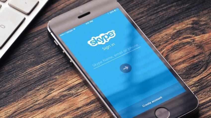 Updates From Skype, Xero and More Small Business Headlines