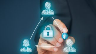 The Risks of Failing to Protect Confidential Information