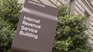 Business Owners, Want to Help With the IRS Website Redesign? It Will Only Take 7 to 9 Minutes